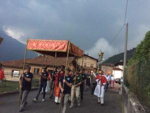 processione primaluna (11)