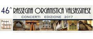 rassegna organistica 2017 oriz
