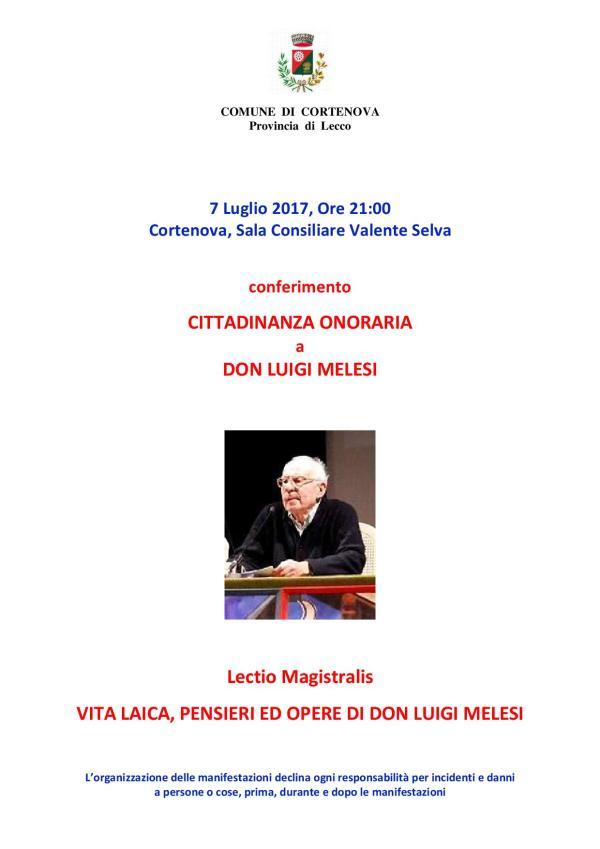 2017 01 DON LUIGI manifesto cittadinanza (1)-page-001
