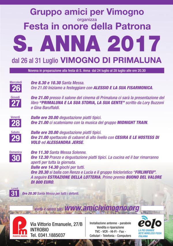 2017-07-26-s.anna-vimogno