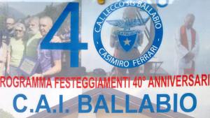 40esimo-CAI-Ballabio-logo-777x437