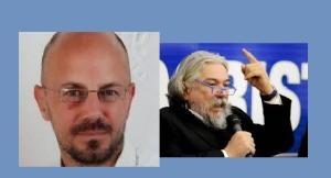 CASSINELLI-MELUZZI-PAI-partito-anti-islamizzazione