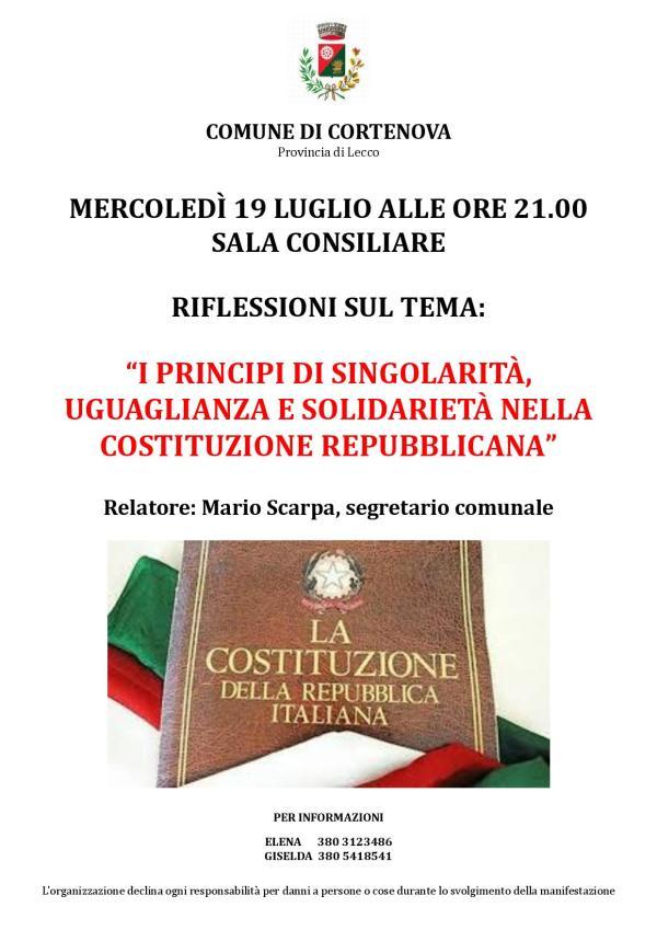COSTITUZIONE PRIMA SERATA-page-001