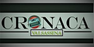 CRONACA logo valsassina