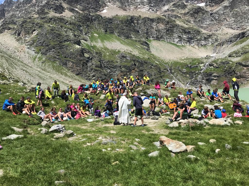 Campeggio Val Grisance (1) (Medium)