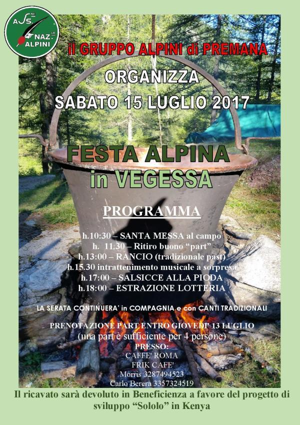 FESTA ALPINA - 2017-page-001