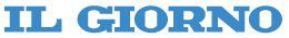 Il Giorno logo testata link