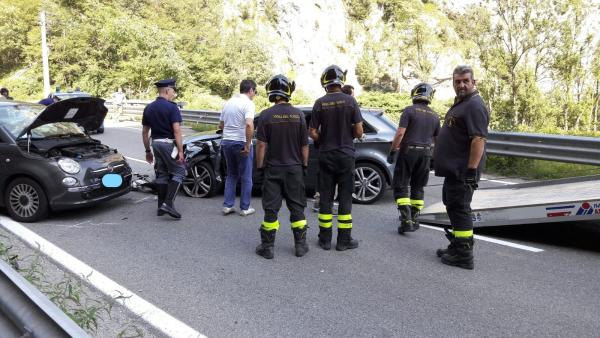 Inkedincidente pasturo introbio pont di cius (8)_LI