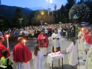 Processione Corpus Domini Fatima Moggio (33) (Medium)