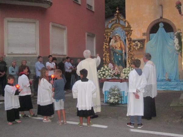 Processione Madonna del Carmine Casargo (12) (Medium)