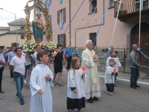 Processione Madonna del Carmine Casargo (8) (Medium)