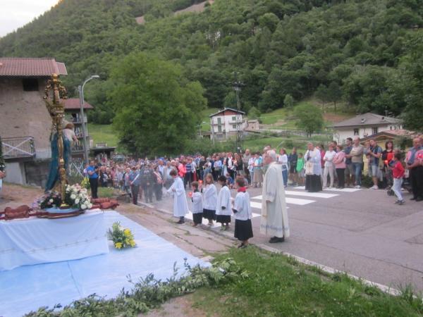 Processione Madonna del Carmine Casargo (9) (Medium)