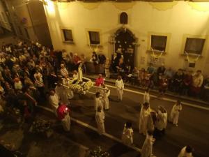 Processione mariana Fatima Moggio (5)