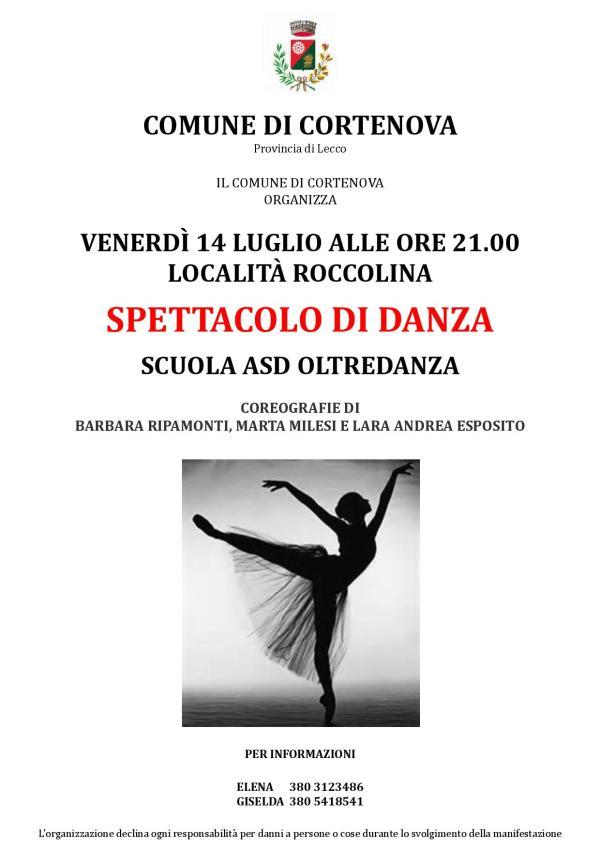 SPETTACOLO DI DANZA-page-001