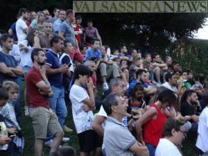 Trial Italiano Indoor Barzio 2017 04