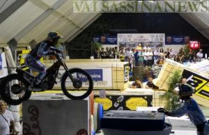 Trial Italiano Indoor Barzio 2017 13