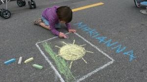 asfalto barzio 4