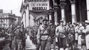 brigata-rosselli