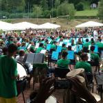 concerto anbima (13)
