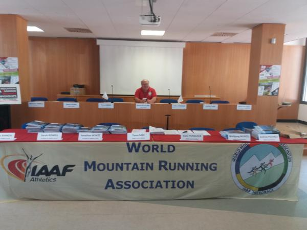 congresso mondiale corsa montagna al cfp2