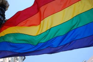 diritti-gay-arcobaleno