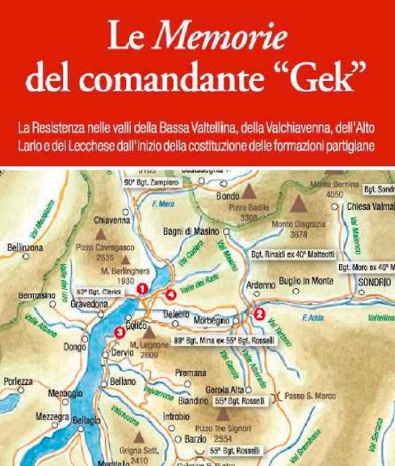 memorie-comandante-gek-libro