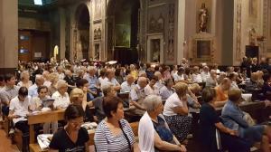 rassegna organistica - coro città di desio (1)