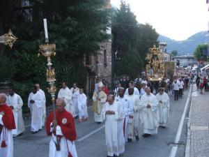 Delpini Madonna del Rosario Barzio (37)