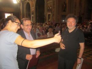 Delpini Madonna del Rosario Barzio (60)