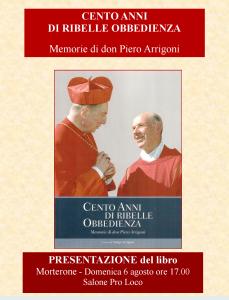 Don Piero libro (1)