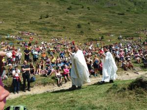 Festa Santuario Val Biandini 181 anno voto Introbio (4)