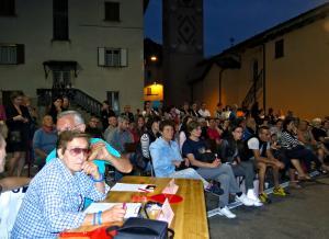 Festa fine oratorio estivo Margno e Casargo (5)