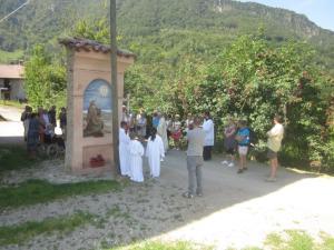 Inaugurazione Cappella di Mezzacca (3) (Medium)