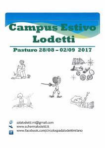 Locandina Campus Lodetti 2017 (1)-page-001