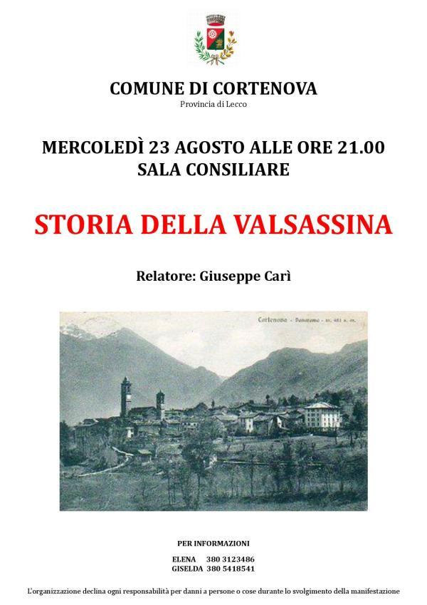 STORIA DELLA VALSASSINA-page-001