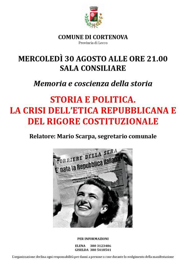 STORIA E POLITICA-page-001 (1)