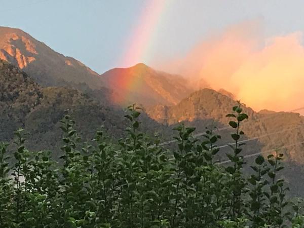arcobaleno Primaluna 2017-08-11 at 20.37.37