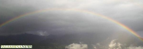 arcobaleno barzio 9ago17 2ok