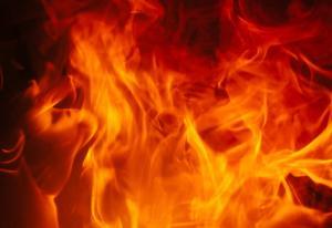 fuoco fiamme rogo incendio