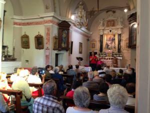 muggiasca day 2017 - serenissima (2)