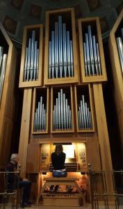 rassegna organistica masterclass lohmann (2)