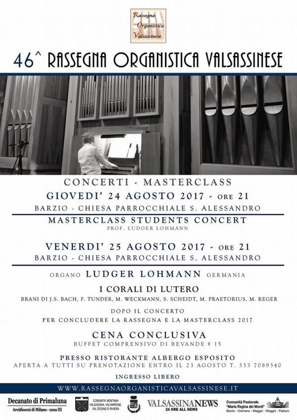 rassegna organistica masterclass lohmann (4)