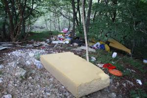 rifiuti discarica culmine (2)