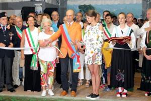 sagra 2017 inaugurazione (19)