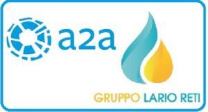 A2A-E-LRH-LARIO-RETI-HOLDING-loghi1