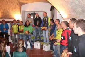 FINALE CIRCUITO VALSASSINA BIKE & RUN (28)