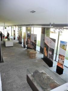 Inaugurazione museo Fornace sett 17 (23)