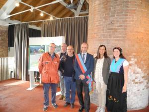 Inaugurazione museo Fornace sett 17 (31)