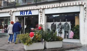 Rita Bimbi Merceria