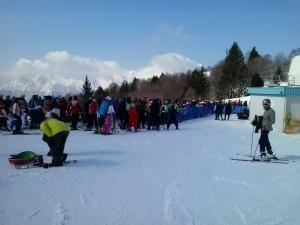 SCO bobbio-neve-sciatori-3